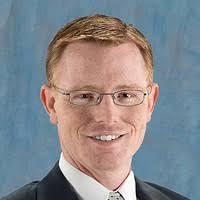 Aaron McNeal - Senior Project Manager - Neel-Schaffer, Inc. | LinkedIn