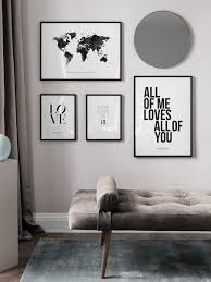 personalized wall art design your own