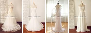 bridal dress s in san go ca