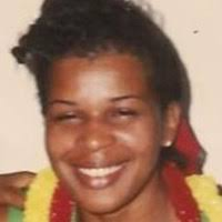 Adeline Baker Obituary - Tampa, Florida | Legacy.com