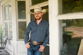 Review: Cody Johnson Makes Change Look Easy on 'Ain't Nothin' to ...