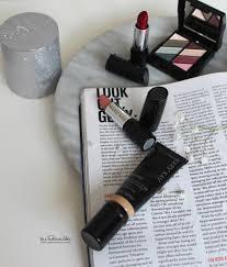 my picks from mary kay cosmetics ms