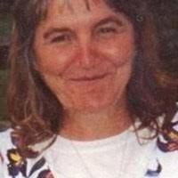 Polly Carter Obituary - Midway, Tennessee | Legacy.com