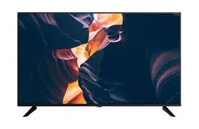 Smart Tivi Asanzo 43 inch Full HD 43AS560 giá rẻ tại Điện Máy Đất Việt