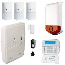 installateur alarme telesurveillance