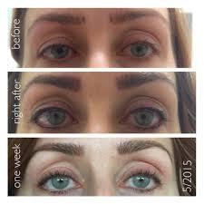softap permanent makeup saubhaya makeup