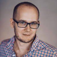 """40+ """"Stavitskiy"""" profiles   LinkedIn"""