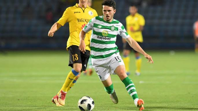 Image result for lewis morgan""