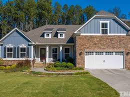houses for in chapel hill nc 52