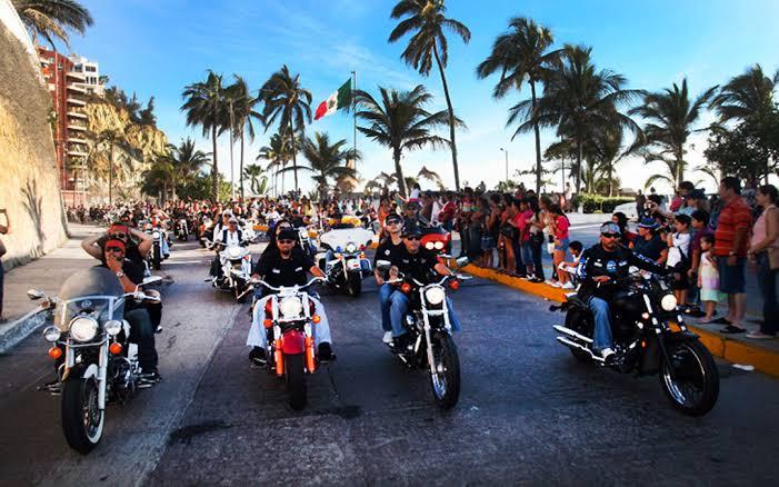 """Resultado de imagen de moto week mazatlan"""""""