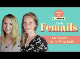 Why Caring Less About Work Can Lead to Success with Liz Fosslien + Mollie  West Duffy - YouTube