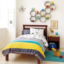 Boys Bedding Kids Room Decor