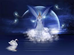صور ملاك اجمل صور للملاك صبايا كيوت