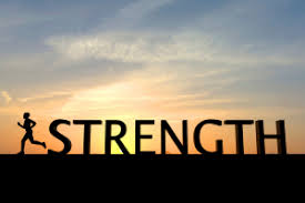 How to crack strengths-based interviews-part 2   The Careers Blog
