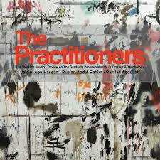 pdf the practitioners the working studio review on the graduate