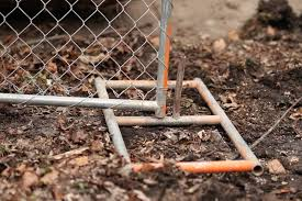 Breaking Ground What To Do Before You Dig United Rent A Fence