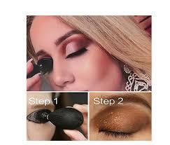 eye makeup tool huadi beauty