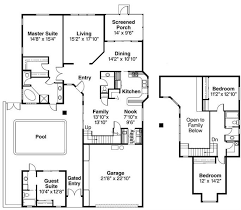 sq ft floor plan 108 1328
