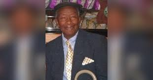 Obituary for Jerry Lee Wilson, Sr. | Bostick Tompkins Funeral Home