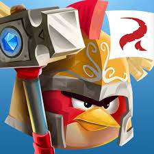 Angry Birds Epic Hack All Coins Friendship Generator No Survey ...