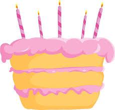 milestone birthday countdown make and