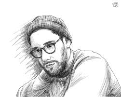 Adam Bianchi by iamkiranahb on DeviantArt
