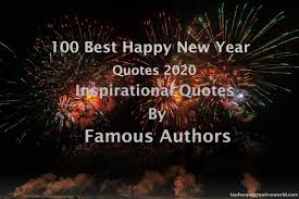 best happy new year quotes taufeeque creative world