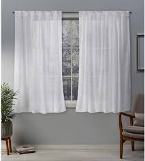 exclusive home curtains belgian