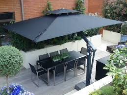 specialists in impressive large umbrellas