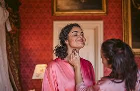Sophie + James   Maunsel House - Lancashire wedding photographer