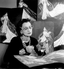Coco Chanel, la donna che si impose sul destino