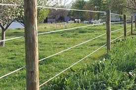 Get Beautiful Fence And Gate Design Ideas Bamboo Fence Frame Page High Tensile Fence Fence Horse Fencing
