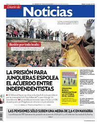 Calameo Diario De Noticias 20180106