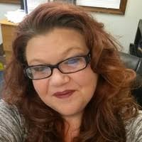 Melissa Russell - Human Resources and Administration Manager - Pivot - A  Turning Point for Youth | LinkedIn
