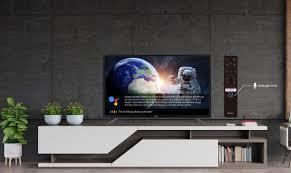 Smart Tivi Casper 32 inch 32HG5000 Giá Tốt
