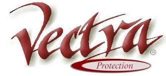 fabric protector spray 32oz white