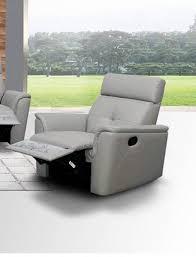 soft pad recliner fabric magnificent