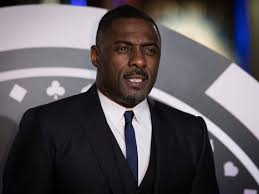 Idris Elba posted a plea for young Londoners to 'put the knives ...