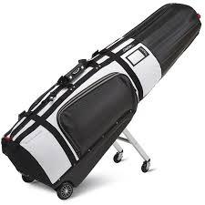 club glider tour series travel bag