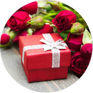 valentine day gifts and