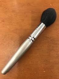 quo professional makeup brushes review