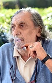 Flavio Bucci: «Non ho più soldi, ho speso tutto in vodka e cocaina»