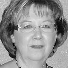 Susan C. Berlin   Obituaries   journaltimes.com