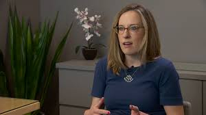 Toronto Immigration lawyer explains why she believes Canada's immigration  law is discriminatory | Watch News Videos Online