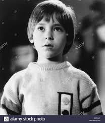Sammy (Adam Wylie) - 1990, 1990er, 1990s, Child's Play Ii Stock Photo -  Alamy