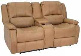 best rv theater seating recliners