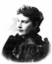 Effie Sinclair Johnston (1863-1936) - Find A Grave Memorial