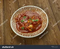 Village Style Fish Curry Chepala Pulusu ...
