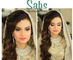sabs bridal makeup pics makeuptuour co