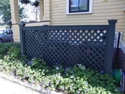 What Is A Trash Corral A Gorgeous Way To Hide Your Garbage Realtor Com